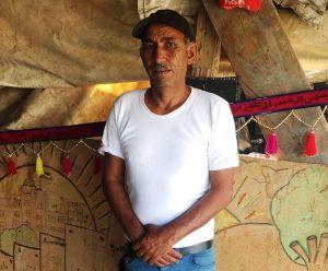 Abu Khamis