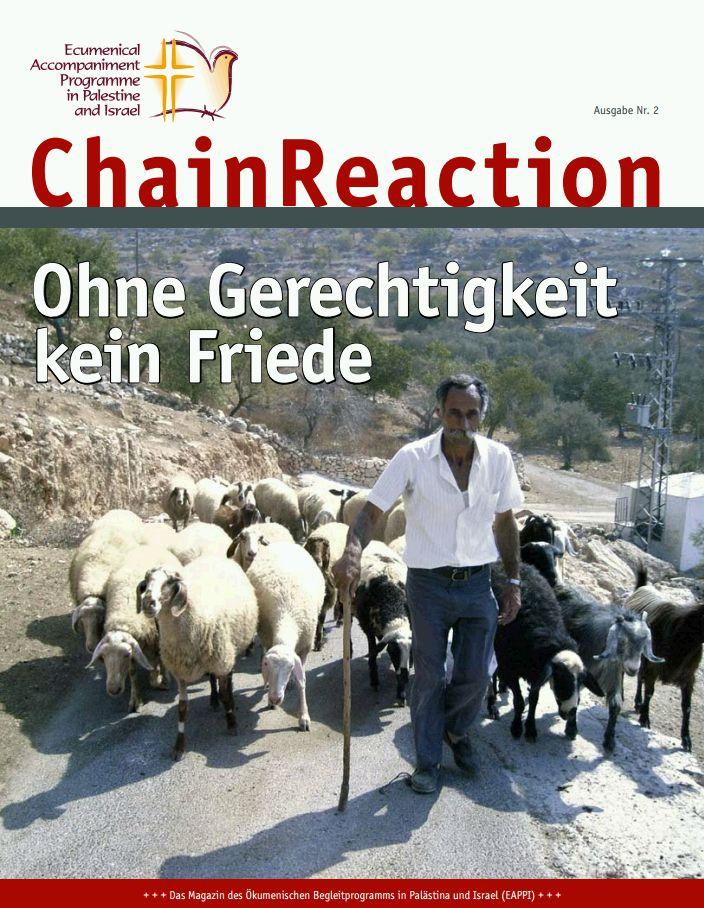 chain-reaction-02