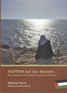 cover-drost-hoffen-auf-das-wunder