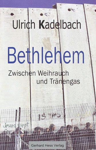 kadelbach